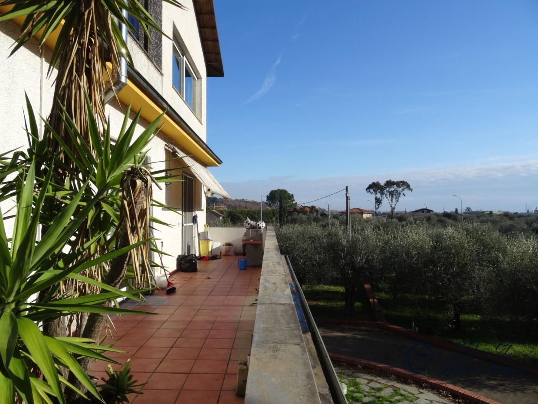Appartamento in affitto a Villanova d'Albenga, 5 locali, prezzo € 750 | PortaleAgenzieImmobiliari.it