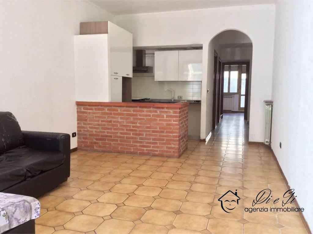 Appartamento in vendita a Ortovero, 3 locali, prezzo € 75.000 | PortaleAgenzieImmobiliari.it