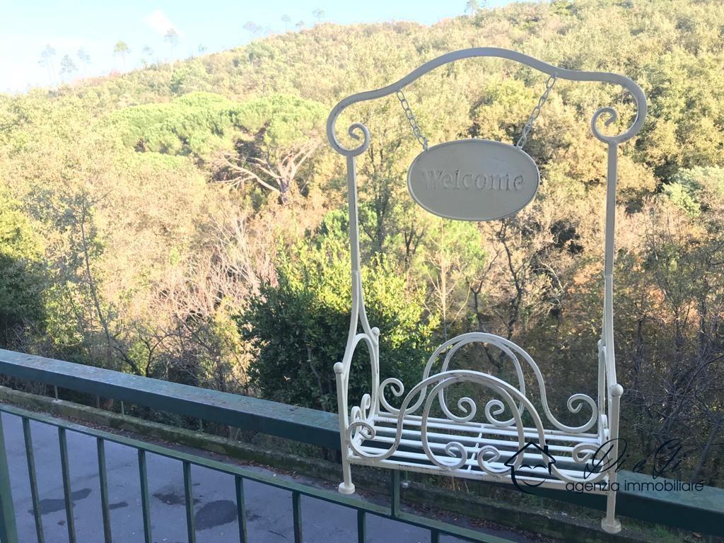 Appartamento in vendita a Villanova d'Albenga, 2 locali, prezzo € 59.000   CambioCasa.it