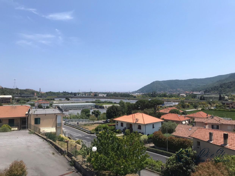 Appartamento in vendita a Villanova d'Albenga, 3 locali, prezzo € 149.000   PortaleAgenzieImmobiliari.it