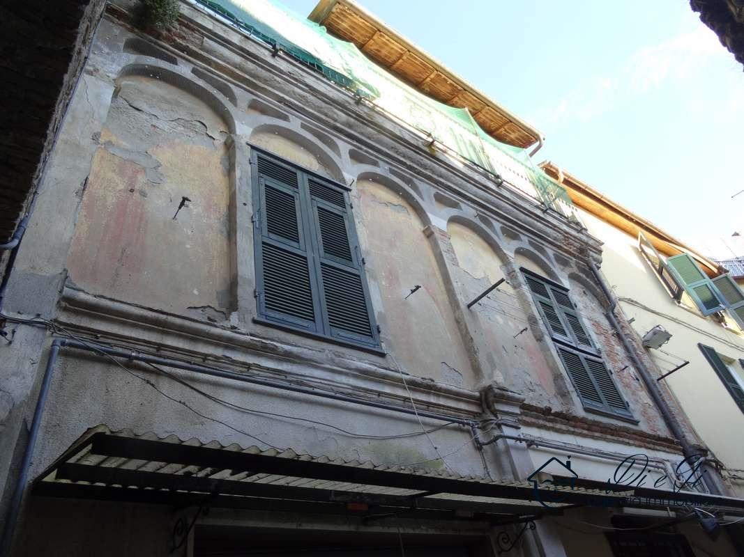 Appartamento in vendita a Villanova d'Albenga, 4 locali, prezzo € 105.000   PortaleAgenzieImmobiliari.it