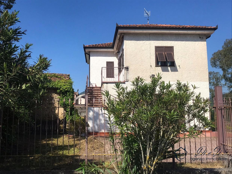 Soluzione Indipendente in vendita a Villanova d'Albenga, 4 locali, prezzo € 215.000   PortaleAgenzieImmobiliari.it