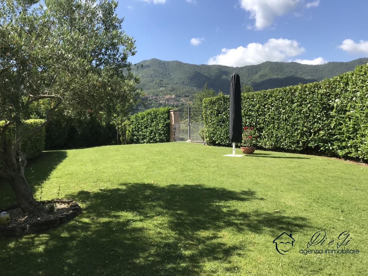 Villa in vendita a Garlenda, 3 locali, prezzo € 249.000 | PortaleAgenzieImmobiliari.it
