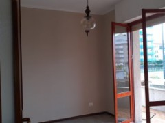 One bedroom apartment with private garden in a small condominium - 4