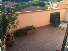 One-bedroom apartment with terrace for sale in Casanova Lerrone - 16