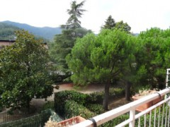 One-bedroom apartment with balcony and wine cellar for sale in Garlenda - 15