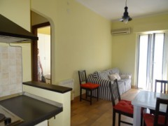 One-bedroom apartment with balcony and wine cellar for sale in Garlenda - 8