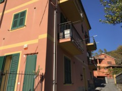 Exclusive! Two-bedroom apartment with balconies and parking space for sale in Garlenda - 12