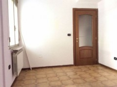 Two-bedroom apartment with terraces for sale in Ortovero - 8