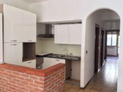 Two-bedroom apartment with terraces for sale in Ortovero - 6
