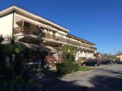 Two-bedroom apartment with terraces for sale in Ortovero - 13