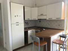 One-bedroom apartment with balconies for sale in Villanova d'Albenga - 2