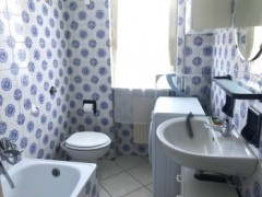 One-bedroom apartment with balconies for sale in Villanova d'Albenga - 12
