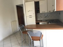 One-bedroom apartment with balconies for sale in Villanova d'Albenga - 3