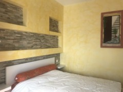 One-bedroom apartment with balconies for sale in Villanova d'Albenga - 13