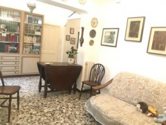 Independent hoise with large private garden for sale in Alassio - 6