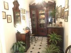 Independent hoise with large private garden for sale in Alassio - 13