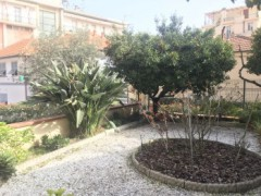 Independent hoise with large private garden for sale in Alassio - 24