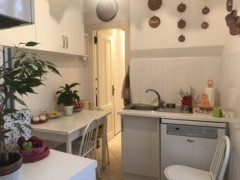 Independent hoise with large private garden for sale in Alassio - 7