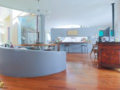 Independent villa with private park for sale in Villanova d'Albenga - 6