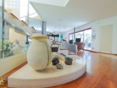 Independent villa with private park for sale in Villanova d'Albenga - 9
