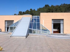 Independent villa with private park for sale in Villanova d'Albenga - 24