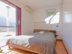 Independent villa with private park for sale in Villanova d'Albenga - 18