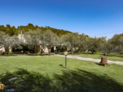 Independent villa with private park for sale in Villanova d'Albenga - 29