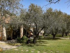 Independent villa with private park for sale in Villanova d'Albenga - 27