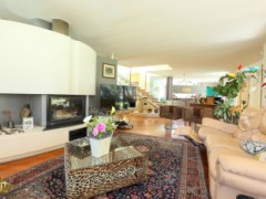 Independent villa with private park for sale in Villanova d'Albenga - 12