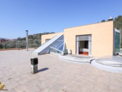 Independent villa with private park for sale in Villanova d'Albenga - 22
