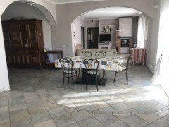 Independent villa with private garden and private land for sale in Villanova d'Albenga - 5