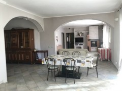 Independent villa with private garden and private land for sale in Villanova d'Albenga - 23