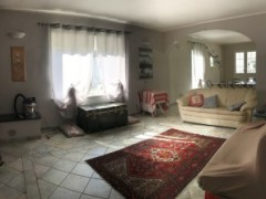 Independent villa with private garden and private land for sale in Villanova d'Albenga - 27