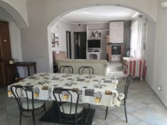 Independent villa with private garden and private land for sale in Villanova d'Albenga - 16