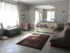 Independent villa with private garden and private land for sale in Villanova d'Albenga - 3
