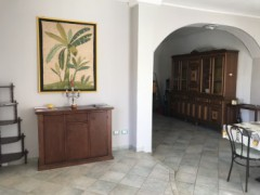 Independent villa with private garden and private land for sale in Villanova d'Albenga - 24