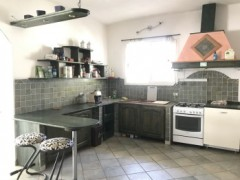 Independent villa with private garden and private land for sale in Villanova d'Albenga - 20