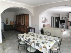 Independent villa with private garden and private land for sale in Villanova d'Albenga - 8